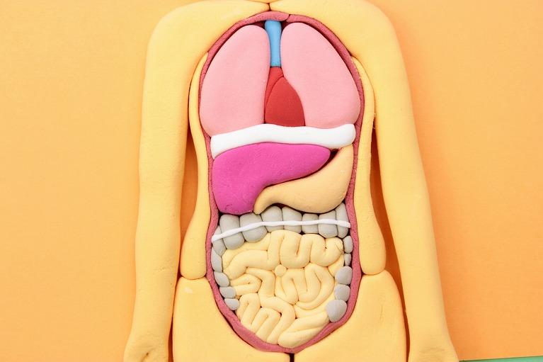 潰瘍性大腸炎とは