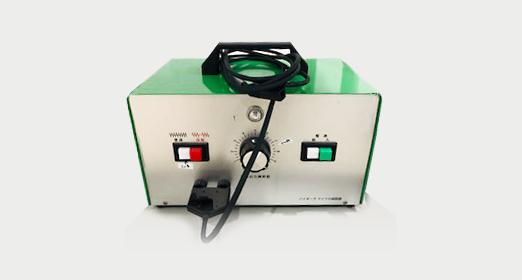 バイポーラマイクロ凝固器のメリット
